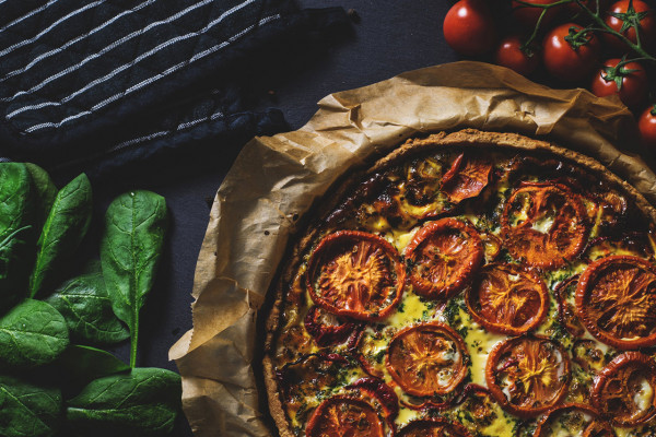 blog_food_pizza_preview
