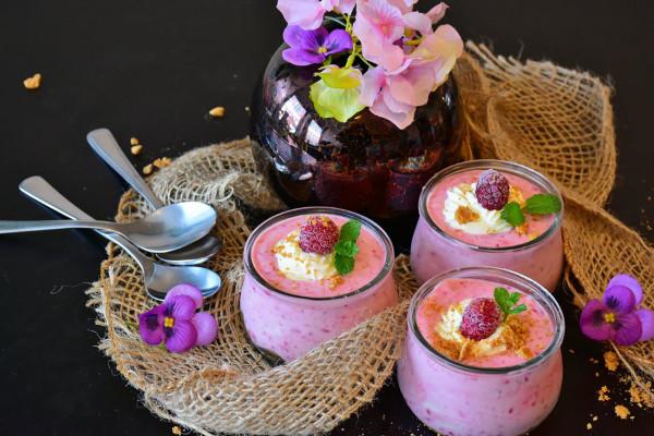 blog_food_dessert_preview